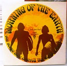 Morning of the Earth LP cover